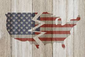 Image result for the Southern slave states were threatening secession if the Republicans took the presidency.