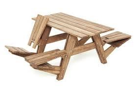 wood picnic table terrific folding wood picnic table folding wooden picnic table quick woodworking projects wood wood picnic table