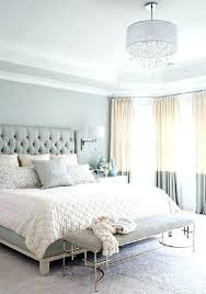 Pink White And Gold Bedroom Pink White And Gold Bedroom White And ...