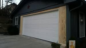 carport to garage conversion 20180105