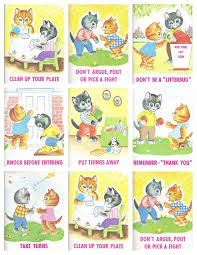 manners for kids clipart collection good manners essay for kids