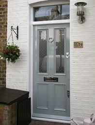 front door company54 best Front Doors images on Pinterest  Front doors House front