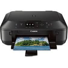 Printers Ink Amazon Ca