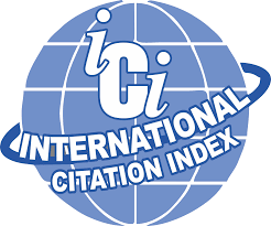 International Impact Factors