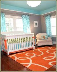 turquoise and orange area rug area rugs orange turquoise and orange area rugs home design ideas turquoise and orange area rug