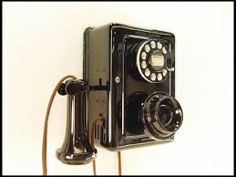 western electric 653 telephonearchive com rotary dial antique western electric model 653 antique hotel telephone