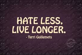 Hatred Quotes Stunning Hate Quotes Sayings About Hatred Images Pictures CoolNSmart