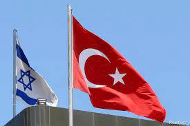 تحليل: لهذه الأسباب يجب على إسرائيل أن تكون حذرة بالتعامل مع تركيا