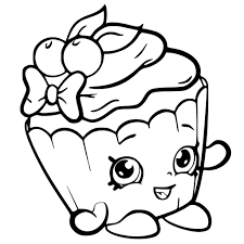 New Coloring Pages Cartoon Network Collection Printable Coloring Sheet