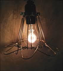 diy industrial lighting. Img 66247 Home Design Industrial Lighting Rustic Pendant Lights For Kitchen Dining Roomf 739 Diy