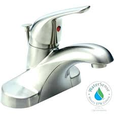 diverter valve repair kit tub spout delta tub spout repair bathtub bathtub spout leaks rare wonderful