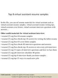 Best Website To Upload Resume