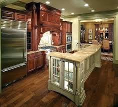 average cost to replace kitchen cabinets. Perfect Cabinets Cost Of Replacing Kitchen Cabinets Within Pertaining To Install How Much  Prepare 8 For Average Replace T