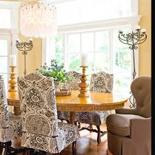 clic dining room chairs elegant pin by michele jensen on for the home of clic dining