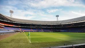Copa de Campeones de Europa 1971-72