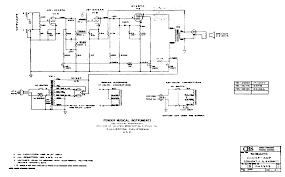 fender amp schematics fender champ cbs schematic
