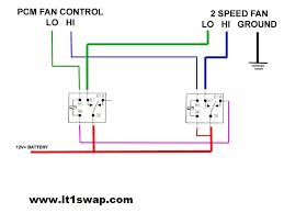 wiring harness information 2000 Camaro Starter Wire Diagram 94 Camaro Wiring Diagram
