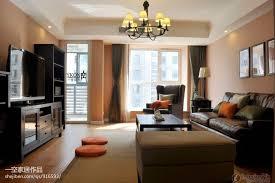 lounge lighting. Ceiling Light Fixtures For Enchanting Living Room Lighting Lounge A