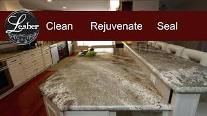 granite countertop cleaner and sealer sealing quartz stone savvy best granite countertop cleaner and sealer best
