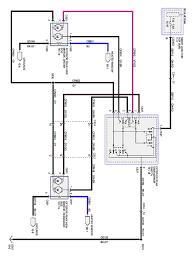 2007 ford escape xlt fuse box wiring library 02 escape fuse box experts of wiring diagram u2022 2005 ford escape fuse diagram 02