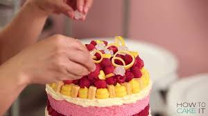 How To Cake It - <b>Long Live Summer</b>! | Facebook