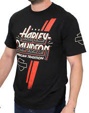 harley davidson men s t shirts ebay