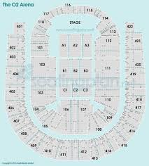 Pin On Seating Plan