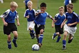 วงการฟุตบอล