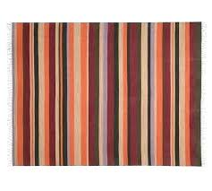 outdoor striped rug red and white striped rug indoor outdoor at rugby red striped outdoor rug