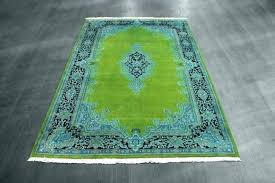 lime green throw rug decoration brightly colored throw rugs green area rug extravagant unique hand knotted bright full size
