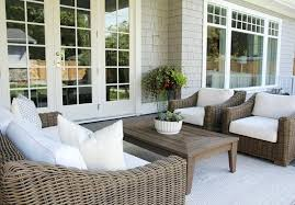 ideas for patio furniture. Patio Furniture Placement Ideas Layout Outdoor Easy . For B