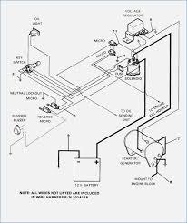 gas club car wiring diagram crayonbox co 12 Volt Photocell Wiring-Diagram wiring diagram 2000 club car gas golf cart readingrat net wiring, gas club car wiring