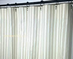 108 inch shower curtain post wide curtains extra x 84