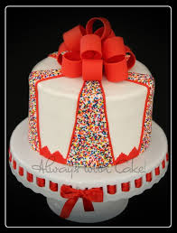 birthday cake for teen girls 14.  Girls Birthday Cake For A 14 Year Old Girl She Loves Sprinkles And This Is What  I Came Up With Cake Covered In MMF  Girlsu0027 Birthdays Pinterest Cake  On For Teen Girls T