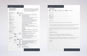 Sample Academic Librarian Resume Public Librarian Resume Sample Curriculum Vitae School Cv Example 54