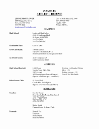 50 Fresh Normal Resume Format Word Resume Writing Tips Resume