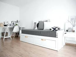 daybed ikea. Modren Daybed Hemnes Daybed Review Guestroom Ikea For