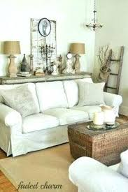 country cottage style furniture.  Style Cottage Style Furniture For Sale Country Couches Sectional Inside Country Cottage Style Furniture L