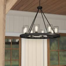 medium size of outdoor chandelier shades or outdoor lamp shades diy with outdoor lamp shades sunbrella