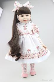 2016 New Wholesale 18inches American Girl Doll Journey Girl Dollie& ...