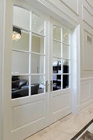 Bedroom  Bedroom French Doors Interior 28142381920175823 Bedroom French Doors Interior