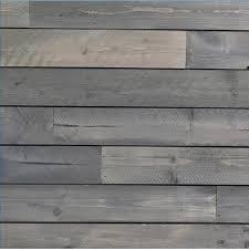 cu0026c wood products heritage series 35625in x 4ft gunmetal grey pine shiplap wood14 shiplap