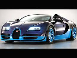 bugatti veyron 2018. bugatti veyron coupe l_1 2018