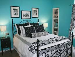 Teal Bedroom Paint Best Teal Bedroom Decor Design Ideas For Your Home Teal Bedroom