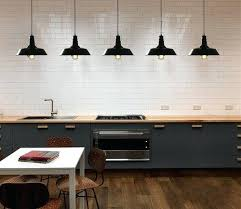 industrial kitchen lighting. Industrial Kitchen Lighting Awesome Creation Pendant Lights For Track Line Incredible Copper Nickel Brass