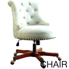 cute office chairs. Elegant Cute Office Chairs