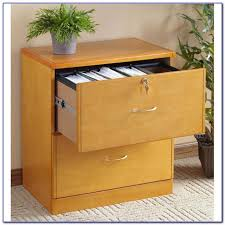 file cabinets wooden file cabinets 2 drawer solid wood file cabinet wooden file cabinets 2
