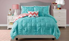 fascinating turquoise twin size bedding sets stylish pink chevron reversible comforter 1 small square pillow and 2 small rectangular pillows nice pink white