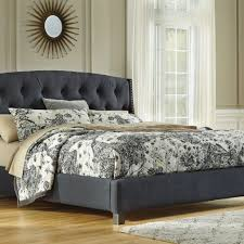 ashley furniture tufted bed luxury cal king upholstered platform bed from ashley b600 558 556 594 of ashley furniture tufted bed 354yzbib9gvcnpcqeaujgq