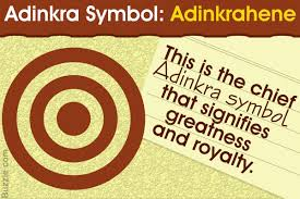 A List Of 70 African Adinkra Symbols And Their Hidden Meanings